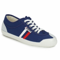 Lage sneakers Kawasaki RETRO CORE