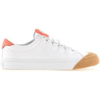 Schoenen Dames Lage sneakers K-Swiss Sneakers - Irvine T - 93359-156-M