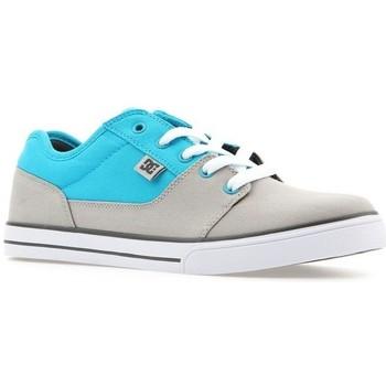 Schoenen Dames Lage sneakers DC Shoes DC Tonik TX ADBS300035-AMO