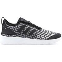 Schoenen Dames Lage sneakers adidas Originals Adidas Zx Flux ADV VERVE W AQ3340 black