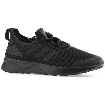 Schoenen Dames Lage sneakers adidas Originals Adidas ZX Flux ADV Verve W S75982 black