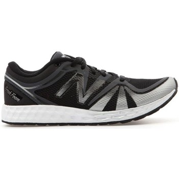 Schoenen Dames Lage sneakers New Balance Training WX822BS2 black