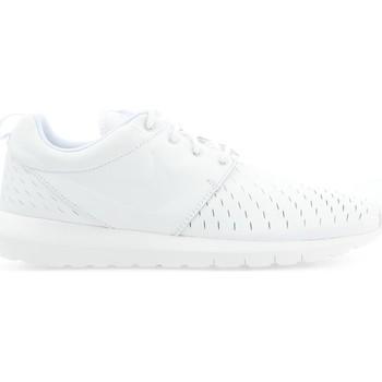 Schoenen Heren Lage sneakers Nike ROSHE NM LSR 833126-111 white