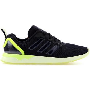 Schoenen Heren Lage sneakers adidas Originals Adidas Zx Flux ADV AQ4906