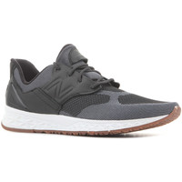Schoenen Heren Lage sneakers New Balance MFL100RE grey, black