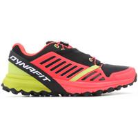 Schoenen Dames Lage sneakers Dynafit Alpine PRO W 64029 0937 Multicolor