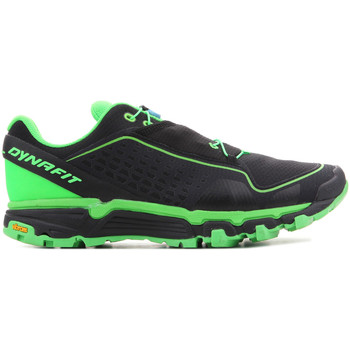 Schoenen Heren Lage sneakers Dynafit Ultra PRO 64034 0963 black, green