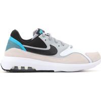 Schoenen Heren Lage sneakers Nike Air Max Nostalgic 916781 100 Multicolor