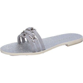 Schoenen Dames Sandalen / Open schoenen Eddy Daniele Sandalen AW236 ,