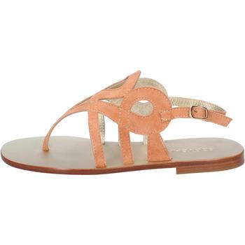 Schoenen Dames Sandalen / Open schoenen Eddy Daniele Sandalen AW320 ,