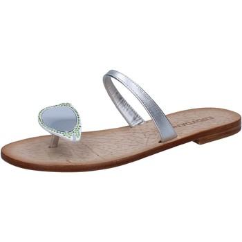 Schoenen Dames Sandalen / Open schoenen Eddy Daniele Sandalen AW216 ,
