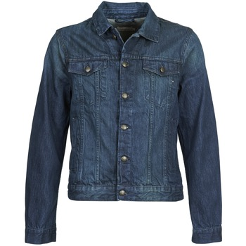 Chevignon Brewa Denim