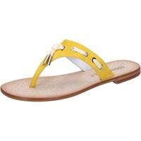 Schoenen Dames Sandalen / Open schoenen Eddy Daniele Sandalen AW322 ,