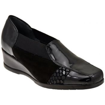 Schoenen Dames Mocassins Confort