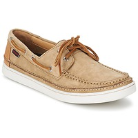 Bootschoenen Sebago RYDE TWO EYE
