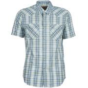 Overhemden korte mouwen Levi's WOVENS