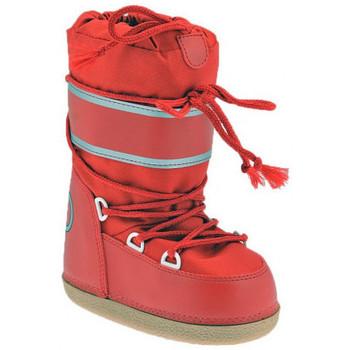 Schoenen Dames Snowboots Liu Jo