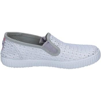 Schoenen Dames Instappers Cienta Sneakers BX350 ,