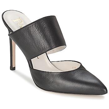 Schoenen Dames pumps Paco Gil LORE Zwart