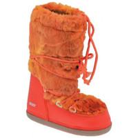 Schoenen Kinderen Snowboots Trudi  Multicolour