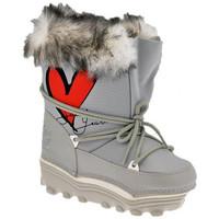 Schoenen Kinderen Snowboots Sweet Years