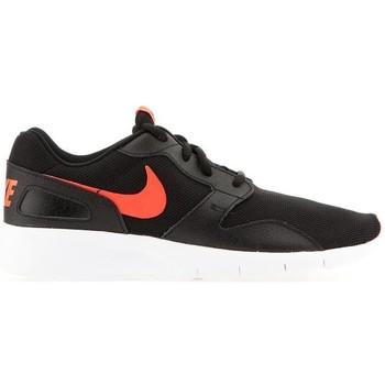 Schoenen Heren Lage sneakers Nike Kaishi GS 705489-009 black