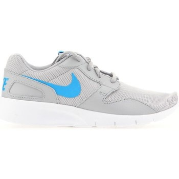 Schoenen Heren Lage sneakers Nike Kaishi GS 705489-011 grey