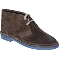 Schoenen Dames Low boots Italiane By Coraf BX656 ,