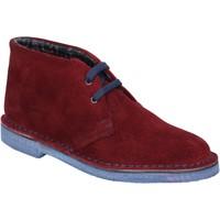 Schoenen Dames Low boots Italiane By Coraf BX657 ,