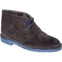 Schoenen Dames Low boots Kep's By Coraf BX659 ,