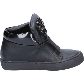 Schoenen Dames Enkellaarzen Sara Lopez Sneakers BX704 ,
