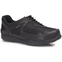 Schoenen Dames Lage sneakers Calzamedi SPECIALE SPORT  SCHOEN NEGRO