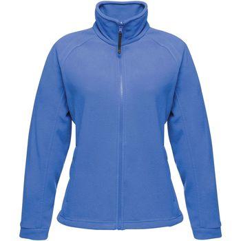 Textiel Dames Fleece Regatta TRF541 Koninklijk