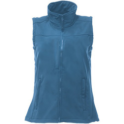 Textiel Dames Vesten / Cardigans Regatta TRA790 Oxford