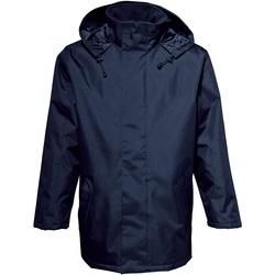 Textiel Heren Windjack 2786 TS013 Marine