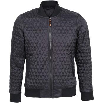 Textiel Heren Wind jackets 2786 Flight Zwart