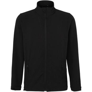 Textiel Heren Vesten / Cardigans Rtxtra RX500 Zwart