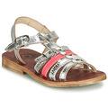 Schoenen Meisjes Sandalen / Open schoenen GBB