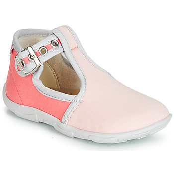 Pantoffels GBB  GARALA