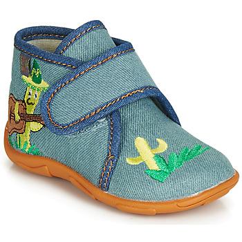 Pantoffels GBB  PLAZZO