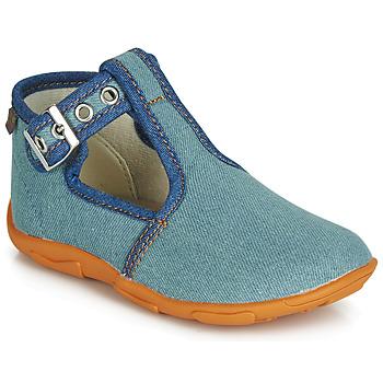 Pantoffels GBB  SAPPO