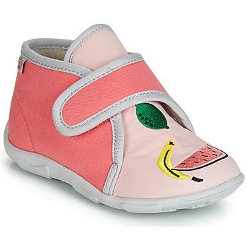 Pantoffels GBB  MASSINA