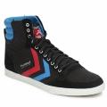 Schoenen Hoge sneakers Hummel