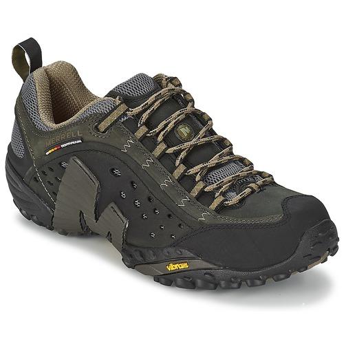 Noir Pour Les Hommes Chaussures Merrell xVW2K