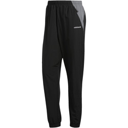 Textiel Heren Trainingsbroeken adidas Originals EQT Broek Zwart