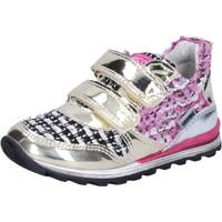 Schoenen Meisjes Lage sneakers Enrico Coveri Sneakers BX821 ,