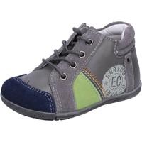 Schoenen Jongens Lage sneakers Enrico Coveri Sneakers BX827 ,