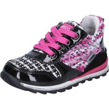 Schoenen Meisjes Lage sneakers Enrico Coveri Sneakers BX830 ,