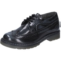 Schoenen Jongens Derby Beverly Hills Polo Club BX866 ,
