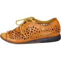 Schoenen Dames Sandalen / Open schoenen Moma BX962 ,